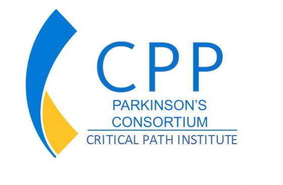 Critical Path for Parkinson's