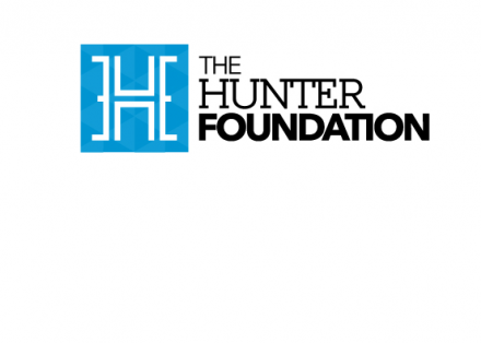 The Hunter Foundation